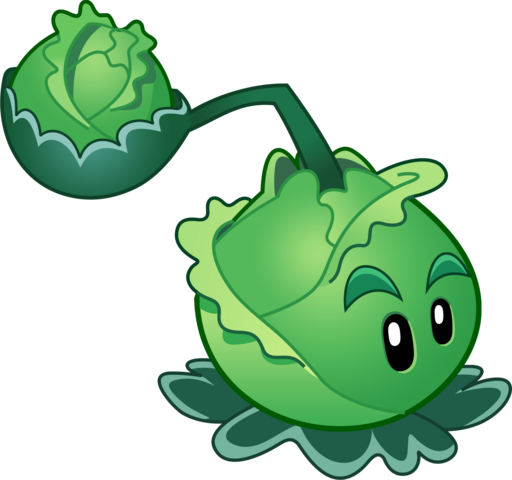 File:Cabbage-pult.png