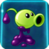 Goo Peashooter2