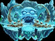 IceAgeOldBossPodium