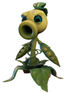 Peashooter HD (BfN)