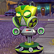 CardConsumable Z ToxicTurret