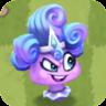 Fairy Ring Mushroom3