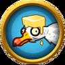 Pat the Birdy2