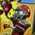 Shield DecoyGW1