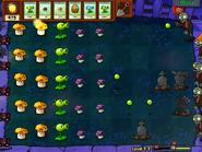 PlantsVsZombies299