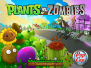 PlantsvsZombiesWebVersionLoadingScreen