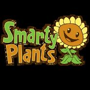 PvZC P SmartyPlants@3x