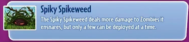 File:Spiky Spikeweed.png