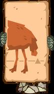 Zombie egypt camel3