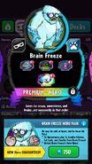 BrainFreezeStatisticsLocked