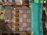 Cannons Away III