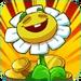 Chrysanthemum line Ability3