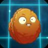 Explode-O-Nut