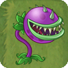 Planta Carnivora 1