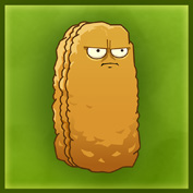 PvZ2 Tall-nut