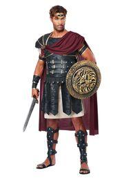 Roman-gladiator-costume-update1