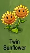 TwinSunflowerconceptartfrombtstrailer
