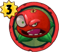 File:Berry AngryH.png