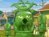 Cactus Jade