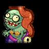FishyImpCardImage