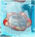 FrozenRafflesia
