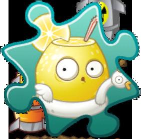 File:Lemon Costume Puzzle Piece.png