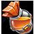 Orange potion 2