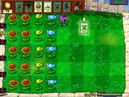 PlantsVsZombies177