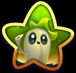 Star Tree3