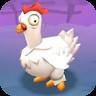 Zombie Chicken3