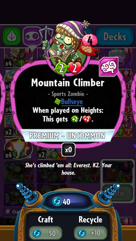 File:MountainClimbNewS.png