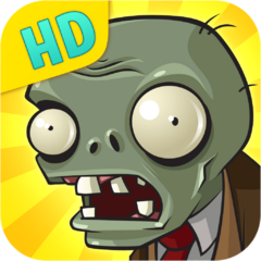 iOS HD thứ 3