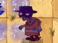 PoisonedPonchoZombie