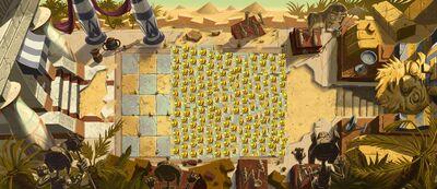 PvZ2 Egypt03