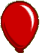 Red Bloon