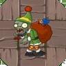 Swashbuckler Santa2