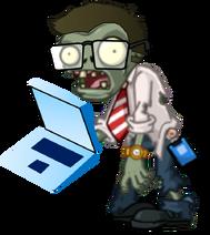 Firewall ZombiePvZ2