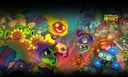 Pvzheroes-ahq-background-laptop-retina
