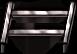 RoofCleaner body2