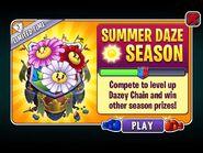 SummerDazeSeasonAd2