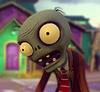 Zombie szarak GW2