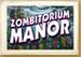 Zombitorium ManorMapStamp