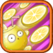 Acidic Citrus Upgrade 3