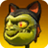 Cat DragonGW1