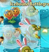 Frozensnapdragonglitch