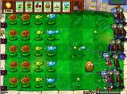 PlantsVsZombies153