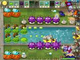 Modify Plants vs. Zombies