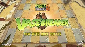 PvZ2Vasebreaker