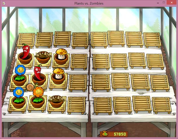 File:PvZ Zen Garden toolbar disappeared.png
