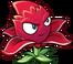 Redstinger2